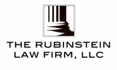 NJ Experienced Lawyers - The Rubinstein Law Firm, LLC